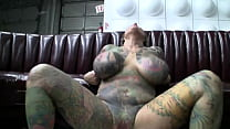Free download video bokep Mom tattooed POV
