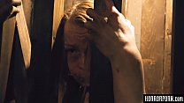 HORRORPORN - The Butcher thumbnail