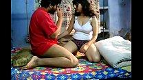 Savita Bhabh i Indian Amateur Shows Her Nice Wanking
