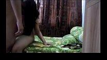 Leaked mms sex video- sexycam4u.com Vorschaubild