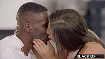 5538 BLACKED Abella, Karlee and Keisha Stretched Out By Two BBC's preview