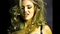 Cameron Diaz Scandal Free Celebrity Porn View more Hotpornhunter.xyz video