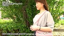 エロ動画 人妻無防備 個人が撮影した素人のセックス動画》アダると動画ナビ|素人動画まとめ