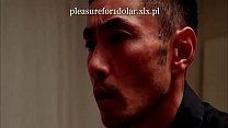 Affairs Trip (2015) Hot Korean Erotic Movie 18缩略图