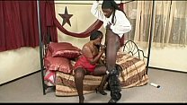 ebony house wife Ms Townsend preview image