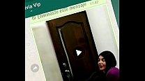 Bora Entrar No Grupo Vip   11975740713