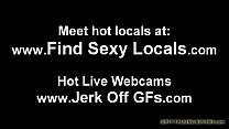 Порно видео поглаживания в общественном транспорте