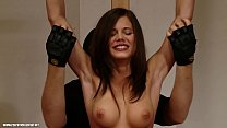 Tiny Caprice Tickling is my work