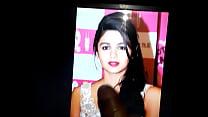 Alia bhatt hot cum tribute 09