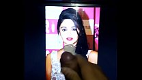 Alia bhatt hot cum tribute 09 Thumbnail