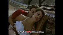 Screenshot Penelope Cruz N ude Compilation
