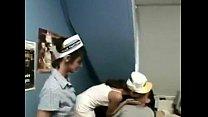 shauna foxxx - Maud Kennedy as a nurse thumbnail
