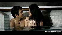 90 Minutes (2012) - Jang Mi In Ae