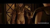 Viva Bianca in Spartacus 2010-2013 pornhub video