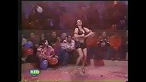 Strip (Chile tv)