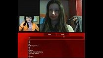 Webcam Whore Free Amateur Porn Video