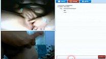 Very Horny Girl Webcams Free Very Horny Girl Porn