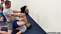 Big cock gay fuck the men sex student movieture Does bare yoga