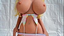 doll(1) thumbnail