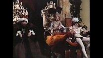Cinderella-1977- musical classic vintage Vorschaubild