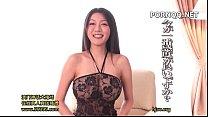 Amateur Anal Asian Ass BigCock BigTits Blonde Blowjob Brunette CamPorn Creampie - 9Club.Top