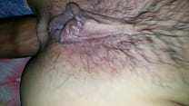 my asian milf girlfriend fuck pussy [아줌마 milf]
