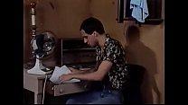 Wicked Schoolgirls (1980) Vorschaubild