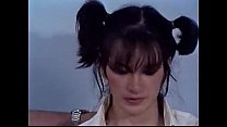 12712 Wicked Schoolgirls (1980) preview