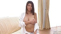 japanese virtual sex 2 | full vid: http://short.es/gSega tumblr xxx video