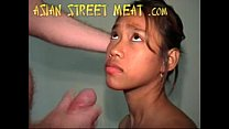 AsianStreetMeat Anji 3