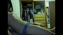 Asian teen gets licked in dorm - more at CamPassion.net Vorschaubild
