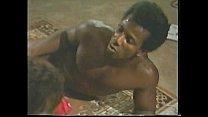 Ebony Humpers 3 1993