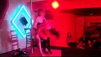 Spettacolo lesbo show | beautiful girl xxx thumbnail