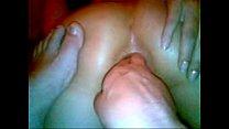 alargando o cu   da putinha  no estilo ! ;) pornhub video