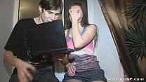 Cheating Fantasies For Cash Sibilla