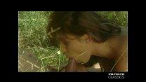 Krisztina Schwartz - The Bride has an Anal Threesome Vorschaubild