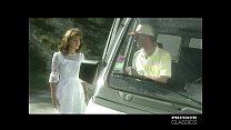 Krisztina Schwartz - The Bride has an Anal Thre... thumb