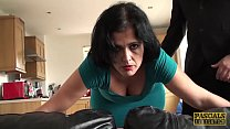 PASCALSSUBSLUTS - Montse Swinger whipped and as...