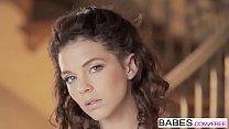 Babes - Kiera Winters - The First Taste Thumbnail