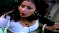 Manisha Koirala Hot navel and boobs Watch it