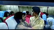 Geeta govidam hot sex lip to lip kiss fuck pornhub video