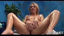 Massage fake penis - Download mp4 XXX porn videos