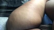 my dick is so big