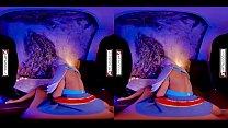 Atlantis XXX Cosplay VR Sex - Experience the future of porn!'s Thumb