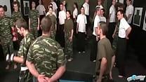 Русские солдаты кадеты порно геи