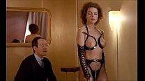the dominatrix porn image