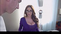 Milf fucks boy in shower by Brazzers - 9Club.Top