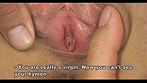 1st time fuck free porn's Thumb
