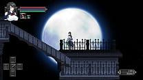 javfim » night of revenge demo version 0.30 thumbnail