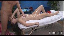 Free sexy massage porn